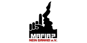 ownCloud Online customer Mafia nein Danke e.V.