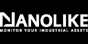 ownCloud Online customer Nanolike SAS